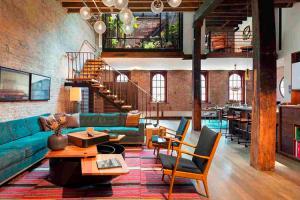dizajn-interera-v-stile-loft