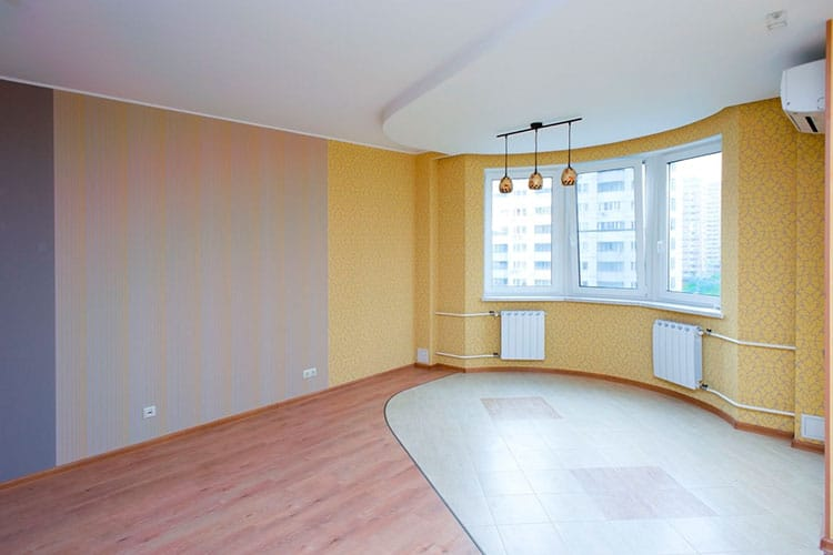 Изображение - Как правильно принимать квартиру в новостройке kak-proverit-ehlektriku