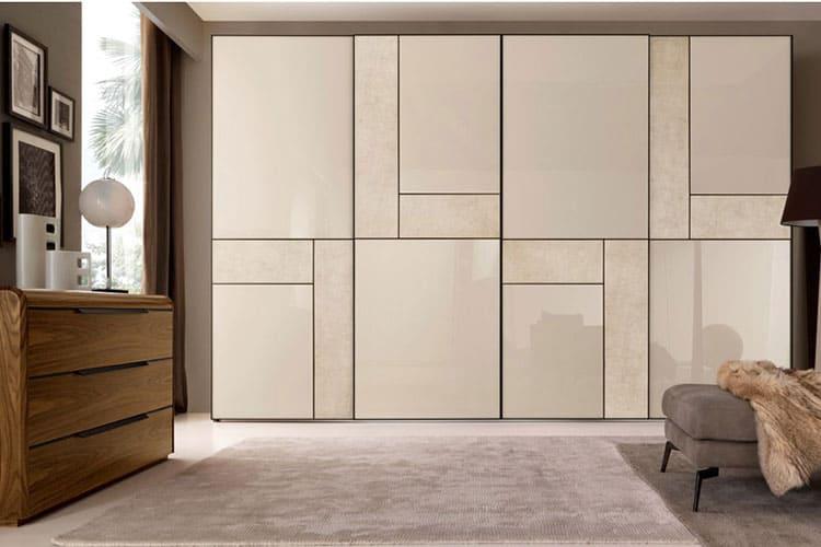 Ключевые особенности современных шкафов