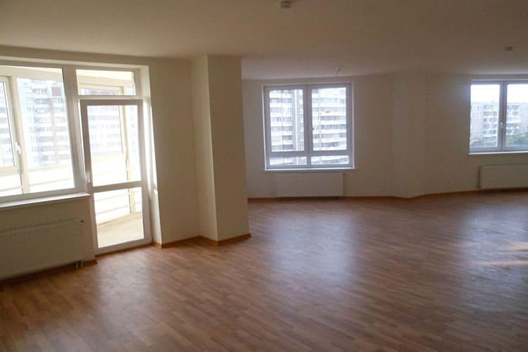 Изображение - Как правильно принимать квартиру в новостройке sroki-priema-kvartiry
