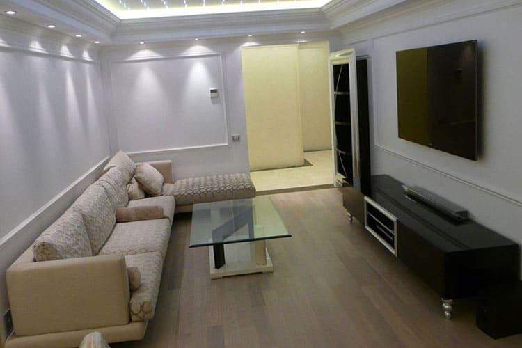 dizayn-treshki-panelnogo-doma