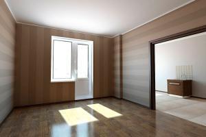 Как принимать квартиру у застройщика с отделкой