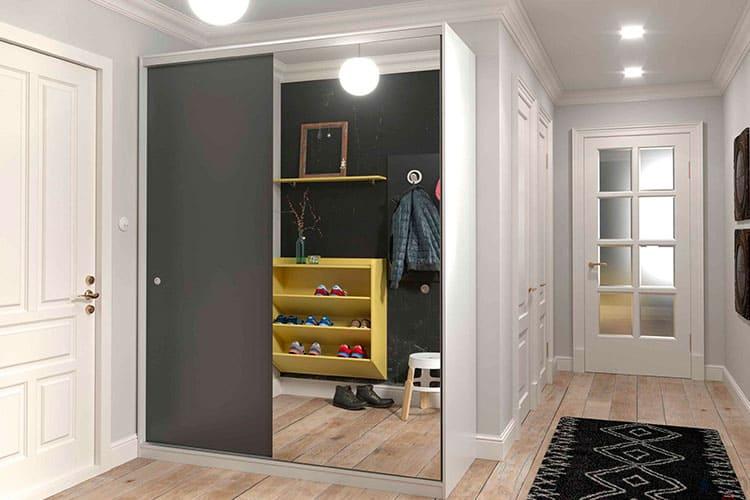 Оптимальная мебель