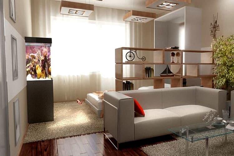 Покупаем подходящую мебель