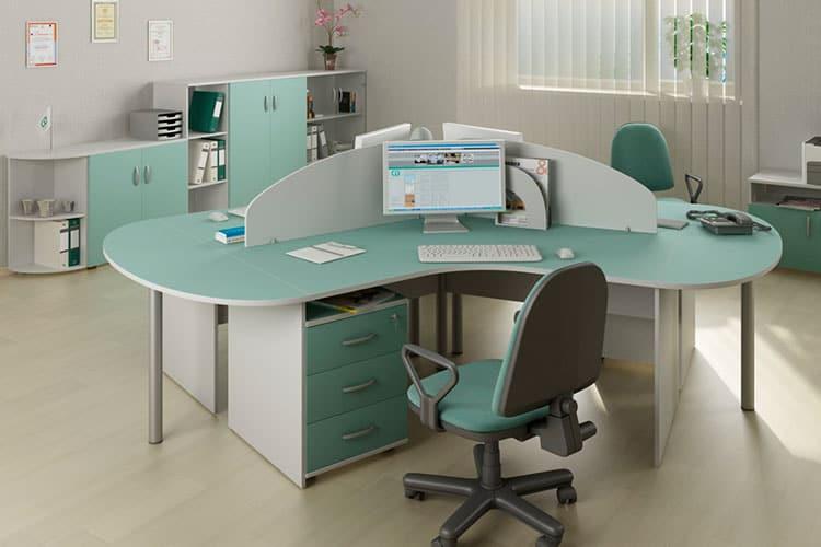 Положительные стороны приобретения готовой мебели
