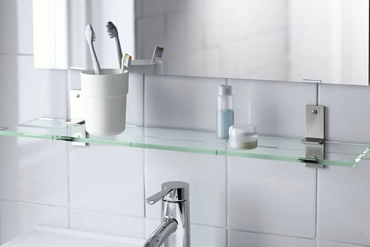 Влагостойкие покрытия для мебели из дсп и мдф